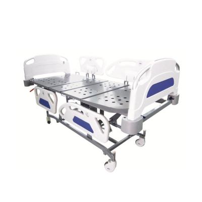ACARE Electrical Bed HCB8332A6 Tempat Tidur Pasien Elektrik Otomatis