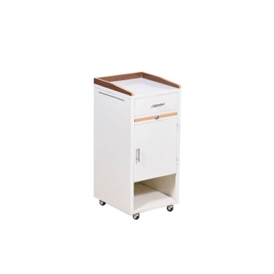 SM-BSC-0117 Bed Side Cabinet