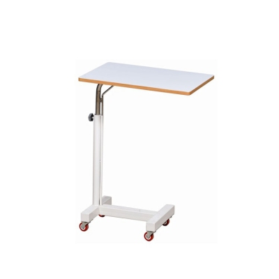 Smart Overbed Table