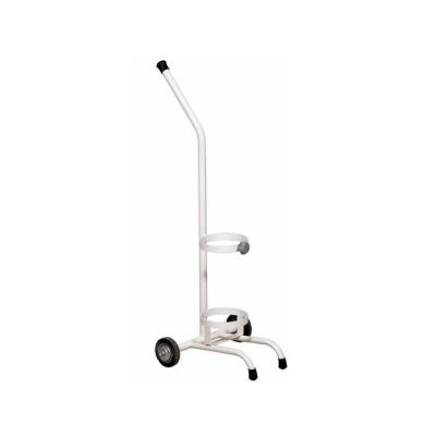Smart Trolley Oxygen