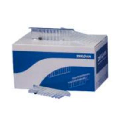 LA24s Virus RNA Extraction Kit