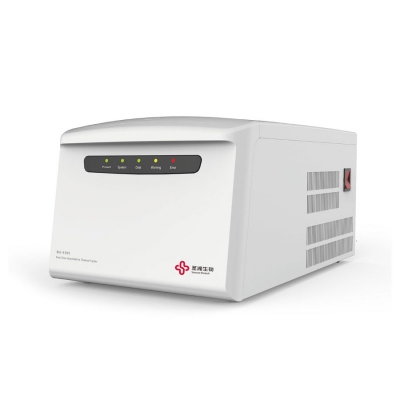 MOLARRAY MA6000 Real-time quantitative PCR system
