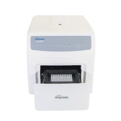 SINGUWAY SINGU9600 RT PCR